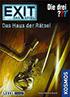 Exit – Das Spiel – Das Haus der Rätsel Ⓐ