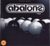 Abalone (Classic)