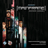 Android – Mainframe