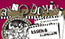 Anno Domini – Essen & Trinken