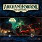 Arkham Horror – Das Kartenspiel