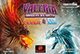 Valeria – Königreich der Karten – Feuer & Eis
