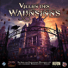 Villen des Wahnsinns – 2. Edition