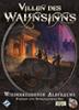 Villen des Wahnsinns – 2. Edition – Wiederkehrende Albträume Ⓐ