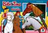 Bibi & Tina – Das große Rennen