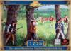 1775 – Der amerikanische Unabhängigkeitskrieg