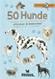 50 Hunde