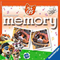 44 Cats – Memory