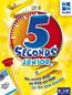 5 Seconds – Junior