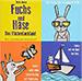 Fuchs und Hase – Das Flächensuchspiel
