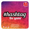 #Hashtag – The Game Ⓐ